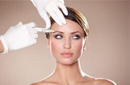Topeka Botox - Renew Medical Aesthetics - 0_0