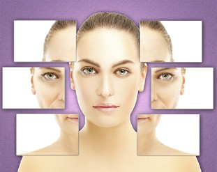 Anti Aging Products in Junction City KS - Renew Medical Aesthetics - botox22