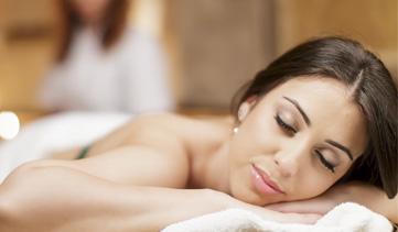 Topeka Botox - Renew Medical Aesthetics - collagen1