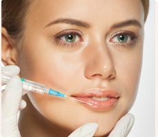 Anti Aging Products in Junction City KS - Renew Medical Aesthetics - volumize