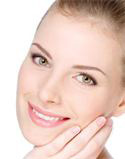 Belotero Treatment Topeka KS - Dermal Filler, Cosmetics - Renew Medical Aesthetics - belotero1