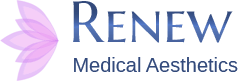 Renew Medical Aesthetics 2020